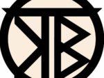 TKBrewing(ロゴ01)_NEW