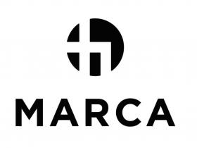 MARCA(ロゴ)