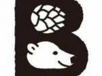 秩父麦酒 ロゴ