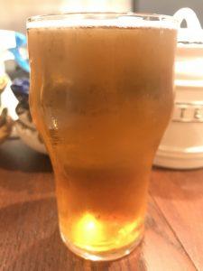 カケガワファームブルーイング ウイスキーリミテッド