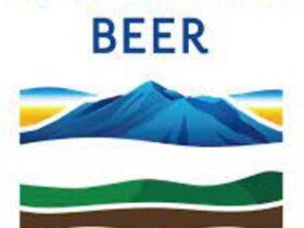 霧島ビール(ロゴ01)_NEW