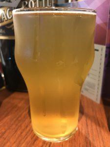奈良醸造(WATERMELON HEAD)その1
