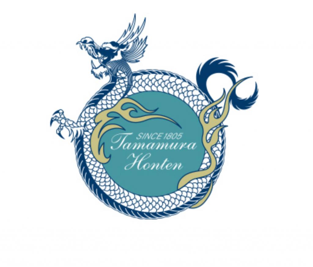 志賀高原ビール ロゴ