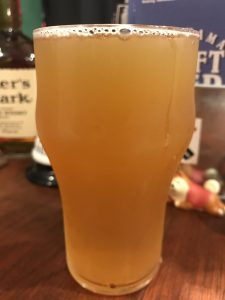 志賀高原ビール(NEW ENGI-LAND IPA)_0923