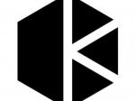 京都醸造(ロゴ)