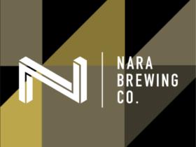 奈良醸造(ロゴ2)