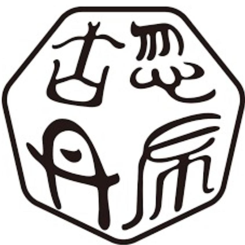 忽布古丹醸造(ロゴ2)