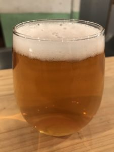 TKbrewing(Session With You)その1