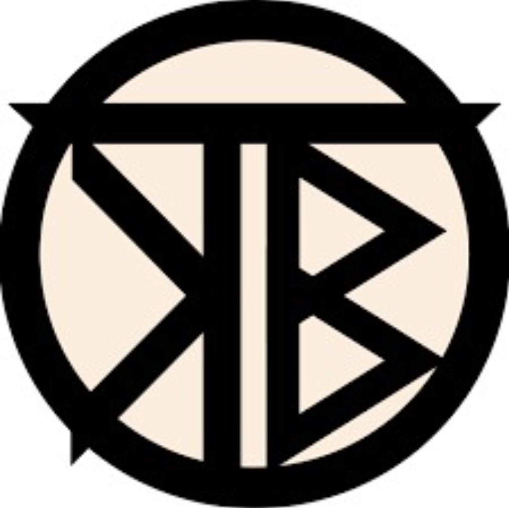 TKBrewing(ロゴ)
