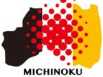 みちのく福島路ビール(ロゴ)
