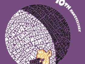 CRAFT BEER LIVE 2019 logo1