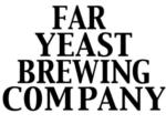 Far Yeast Brewig_logo1