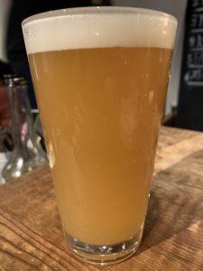 Far Yeast Brewing(NE Resolution IPA)