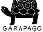 ガラパゴレーシング(ロゴ)_01new