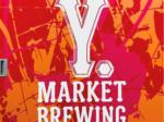 ワイマーケットブルーイング(ロゴ3)