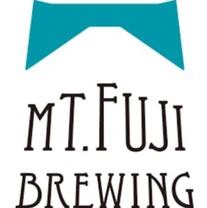 Mt.Fuji Brewing(ロゴ1)