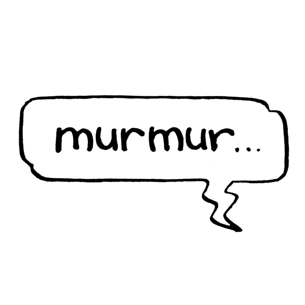 murmur(ロゴ1)