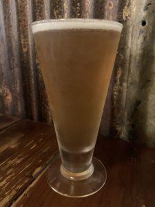 RYDEEN BEER(ピルスナー) ボトル2