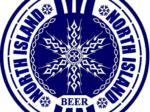 ノースアイランドビール(ロゴ)1