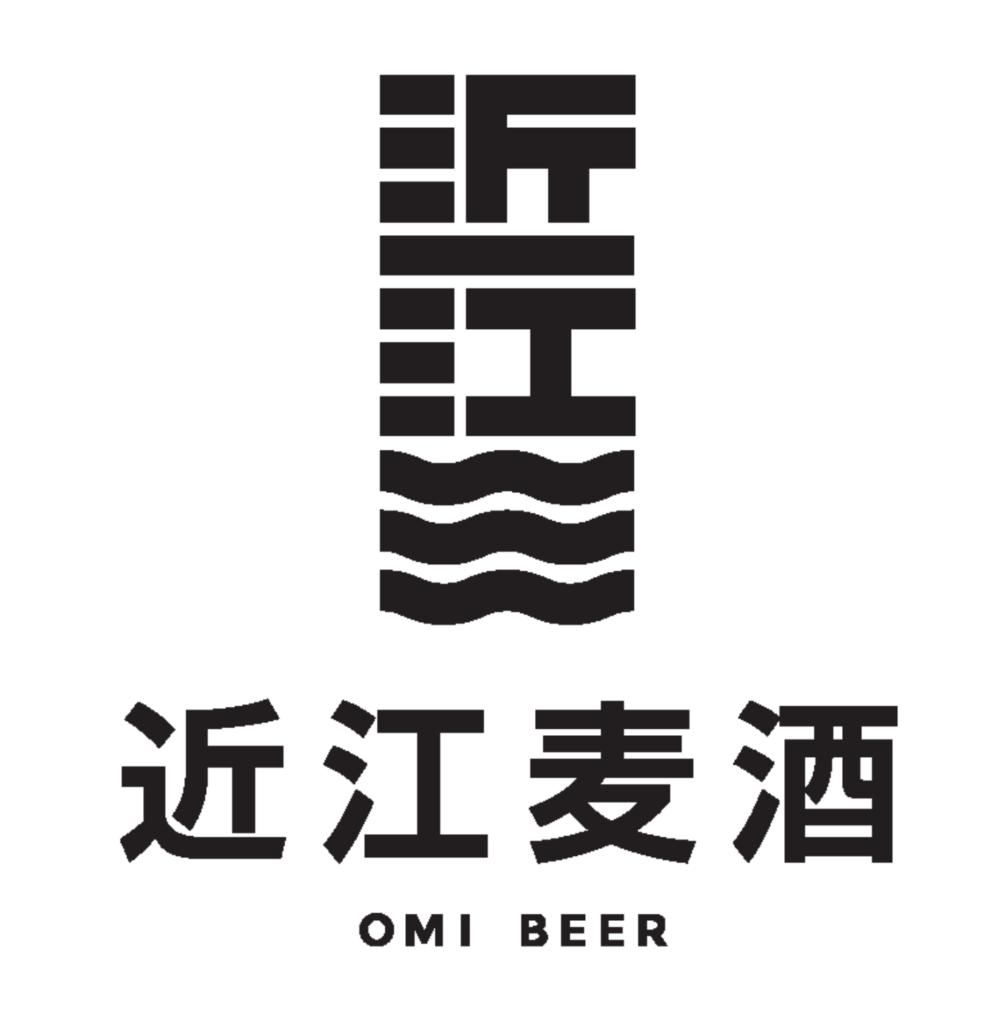 近江麦酒(おうみばくしゅ)_ロゴ1