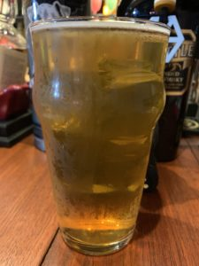 Hobo Brewing×滝川クラフトビール工房(Ray of Hop)