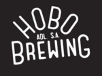 Hobo Brewing(ロゴ1)