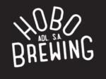 Hobo Brewing(ロゴ1)