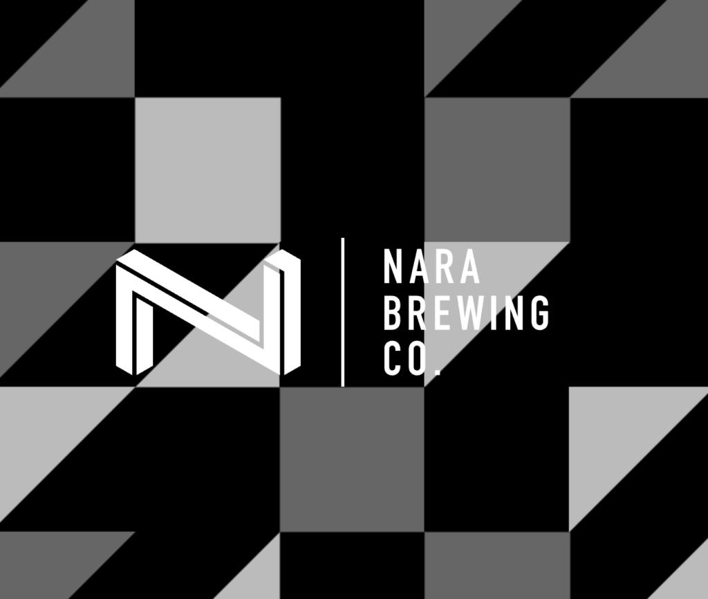 奈良醸造(ロゴ3)
