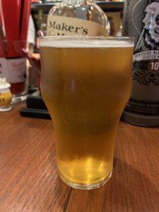 志賀高原ビール(一切皆苦)