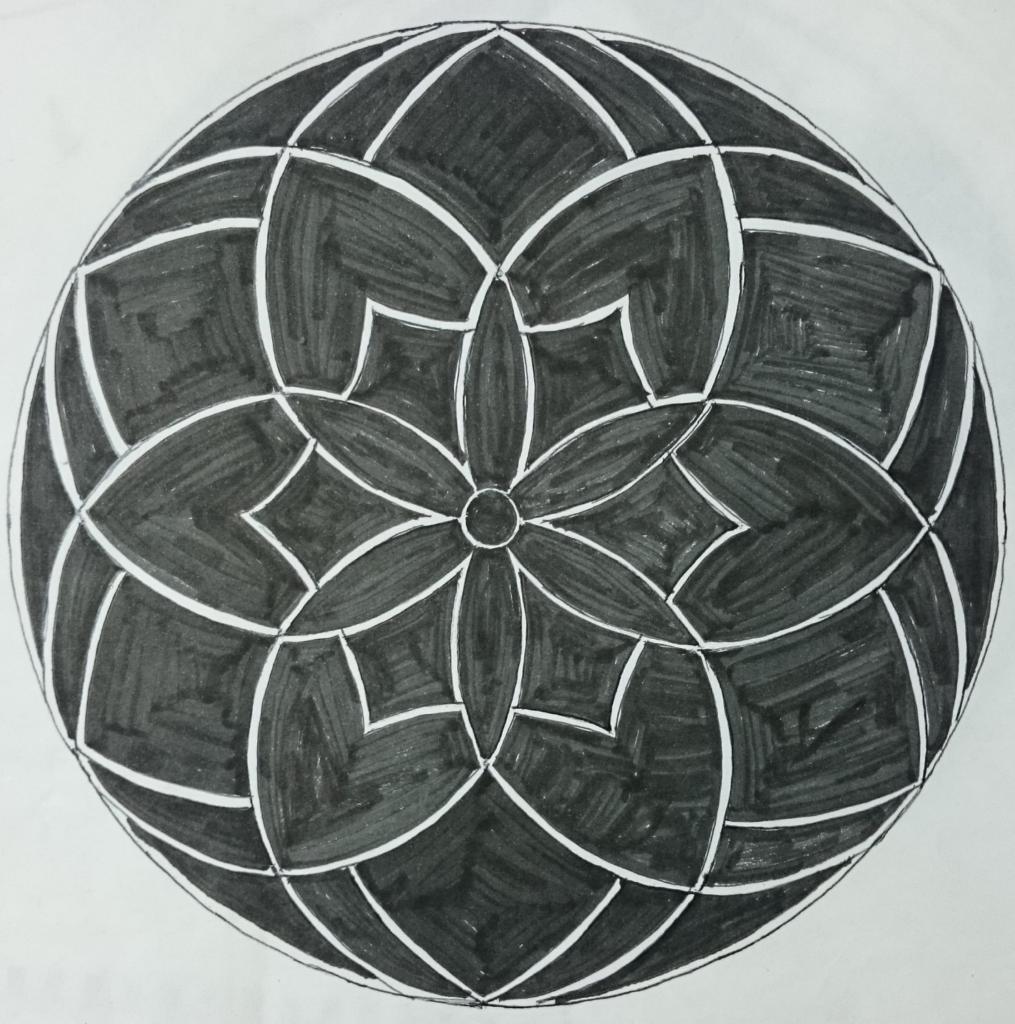 アルゴンブルーイング(ロゴ1)