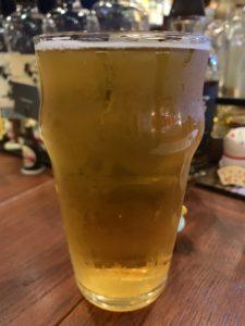 京都醸造×大山Gビール(友合)