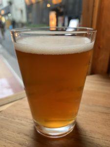志賀高原ビール(志賀高原IPA)
