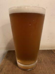 FUJIYAMA HUNTER'S BEER(YABUSAME)