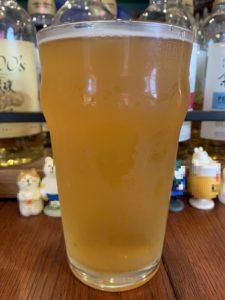 カケガワビール(サマーウイスキーリミテッド)