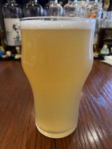 Kakegawa Farm Brewing(梅ホワイト)