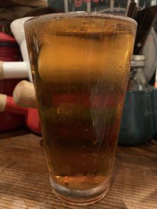 奈良醸造(SOLID STATE SURVIVOR(ソリッド ステイト サバイバー))