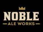 Noble Ale Works(ノーブルエールワークス)_ロゴ1