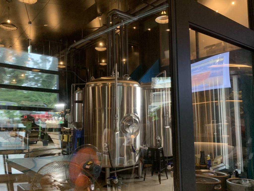 West Coast Brewing(内観)_01