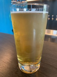 West Coast Brewing(ノークラウズ,ノープロブレム)