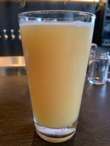 West Coast Brewing(スーパーサンライズ)_02