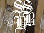 SSBB2019(ロゴ1)
