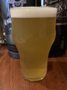 West Coast Brewing(HOP&ESCAPE)