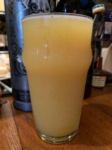 West Coast Brewing(FULL HOP ALCHEMIST V2(フルホップアルケミストバージョン2)