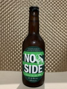 京都麦酒(黄桜)_NO SIDE_01