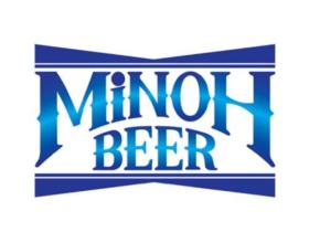 箕面ビール(ロゴ2)