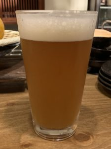 NomCraft Brewing(ENGLISH IPA)