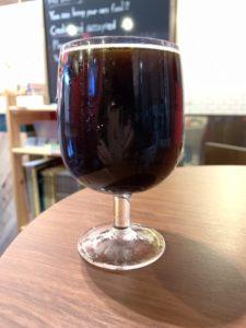 murmur(黒いビール)