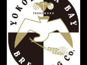 横浜ベイブルーイング(ロゴ1)