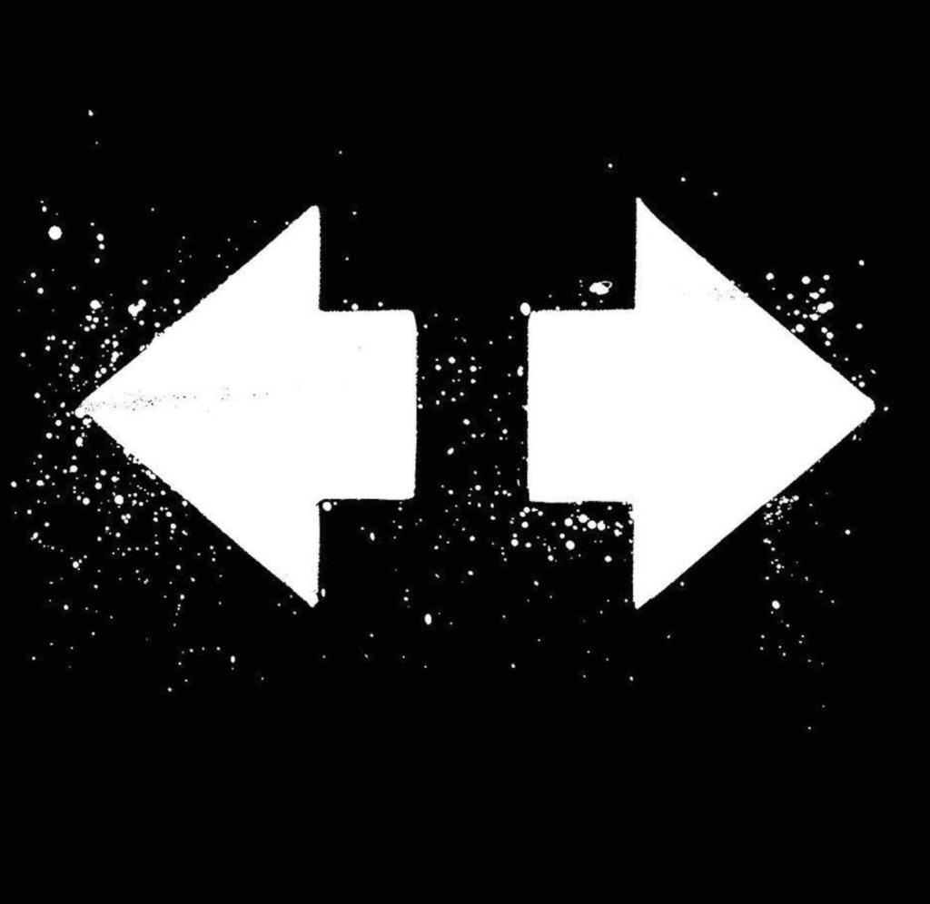 interboro(ロゴ1)