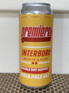 interboro(Premiere)_01